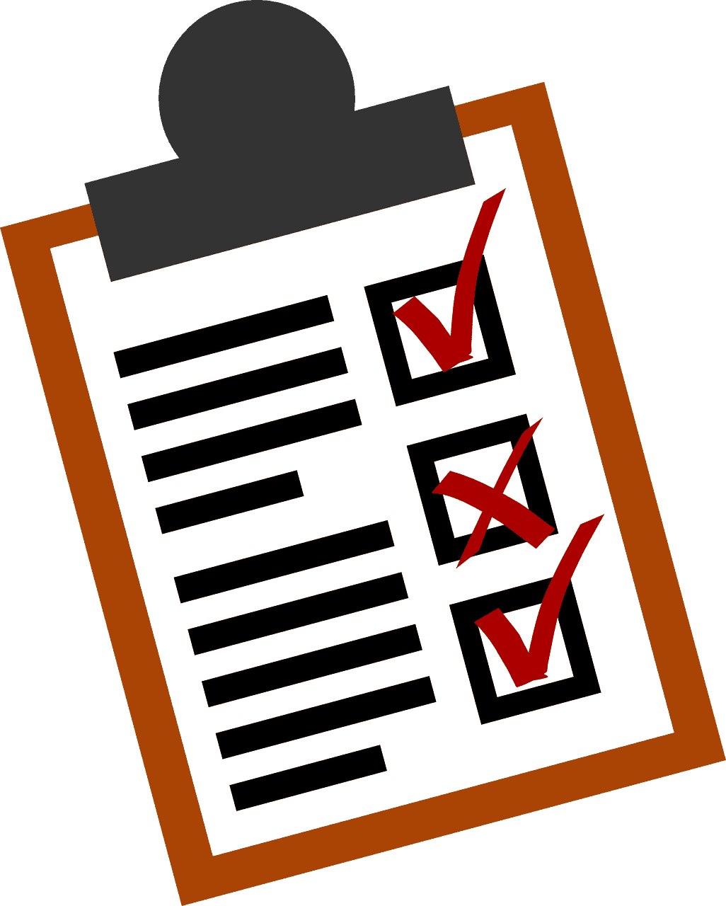 survey checklist-41335_1280 pixebay no attribution required - ALIGN